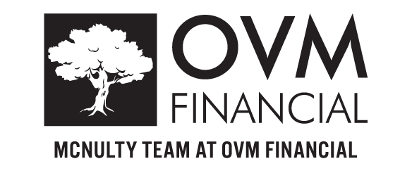 McNulty Team at OVM Financial
